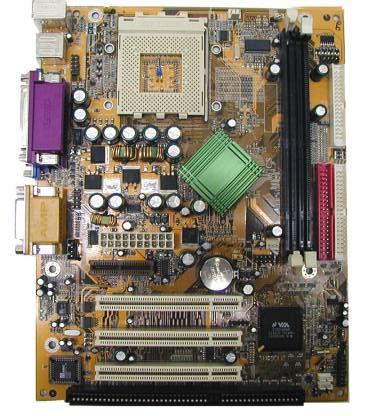 Pcisa via c3 1ghz cpu card with lcd/crt vga, dual lan, usb 20  audio